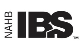 International Builders' Show (IBS)