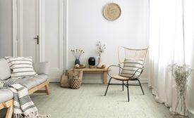Tobago rug