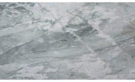 quartzite celadon