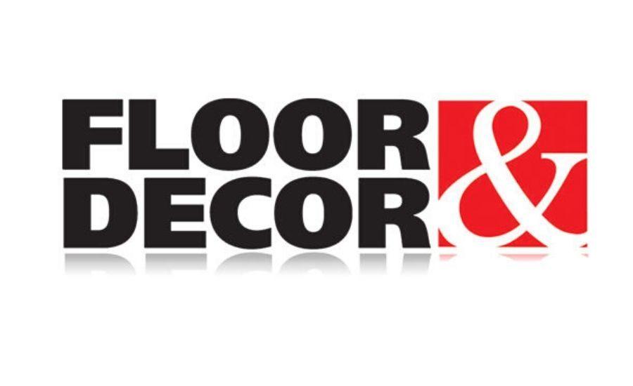 Floor & Decor Adjusts Store Operations to Better Serve Customers