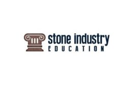 stone industry education