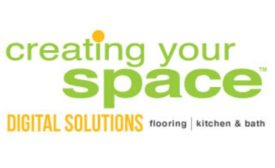 creating your space