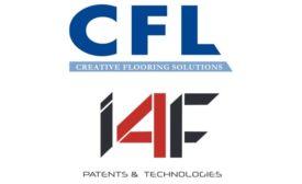 cfl flooring