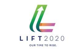 LIFT2020