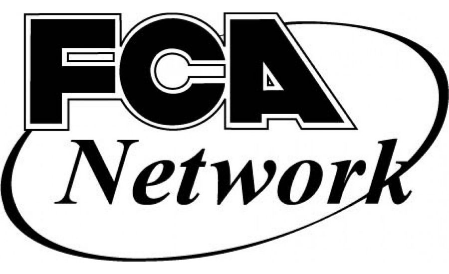 FCA network
