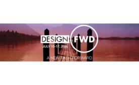 designfwd