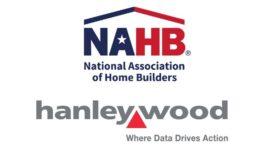 hanley wood