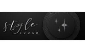 style squad