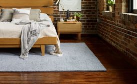 floorigami