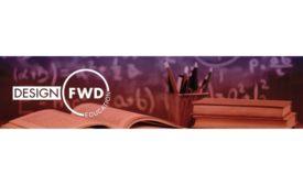 DesignFWD education