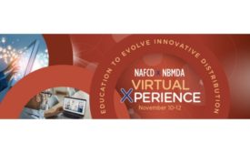 Virtual Xperience