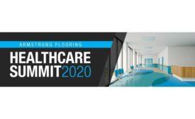 healthcare summit