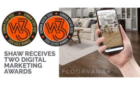 floorvana award