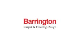 Barrington Carpet