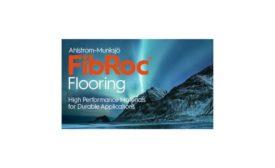 fibroc flooring