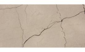 lincoln stone