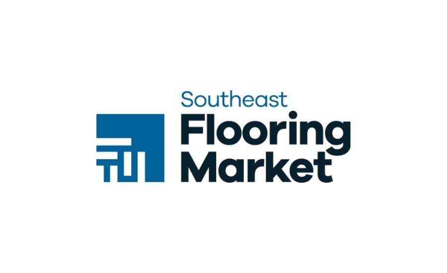 flooring markets