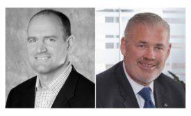 Starnet New Board Members