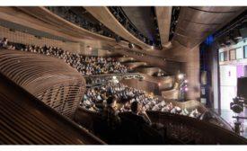 2021 interior arch awards