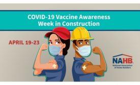 vaccine week