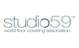 Studio 59 Logo
