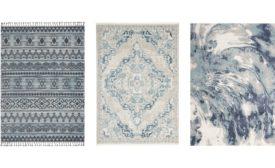 rugs for vegas market