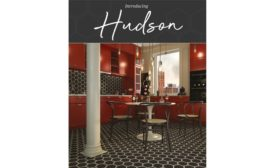hudson collection