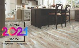 floorcast 2021