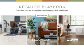 retailer playbook