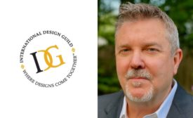 Brian Murphy Director of IDG
