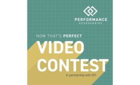 Now That's Perfect Video Contest Mohawk