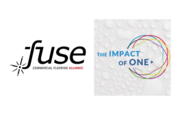 Fuse Impact of One