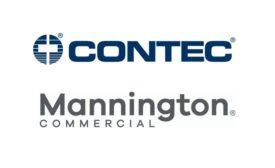 mannington com
