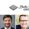 Bella-Flooring-Group-Executive-Team-2021.jpg