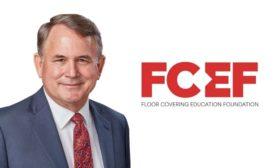 Blackstock-Joins-FCEF-Board.jpg