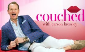 Couched-with-Carson-Kressley.jpg