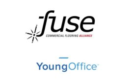 Fuse-Young-Office-Logo.jpg
