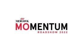 Mohawk-Momentum-Roadshow-2022.jpg