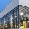 Portobello-US-Factory.jpg