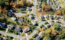 Pending-Home-Sales.jpg