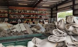 Aquafil-Carpet-Recycling.jpg