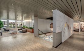 Consolidated-Flooring-of-Chicago.jpg