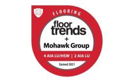 Flooring-Academy.jpg