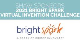 Shaw-Bright-Spot-Invention-Challenge.jpg