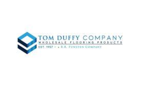 Tom-Duffy-Company.jpg