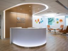 Windmoeller-Nicholas-Childrens-Hospital-Purline-(1).jpg