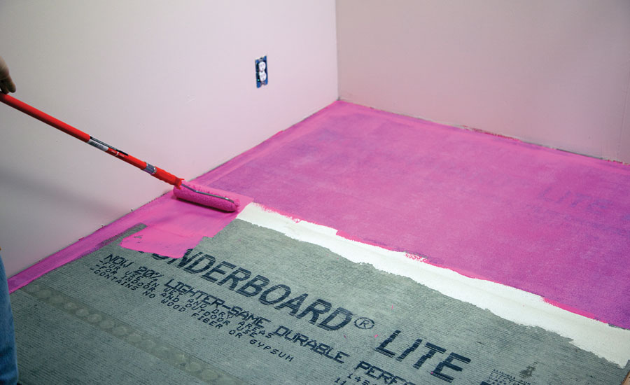 Successful Subfloor Prep Flooring Contractors Share Their