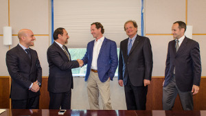 MAPEI acquires GRT