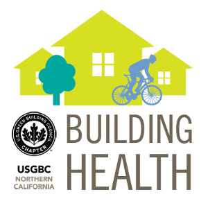 USGBC Building Health Forum