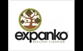 Expanko Logo 900x550